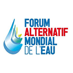 Forum Alternatif Mondial de l'Eau